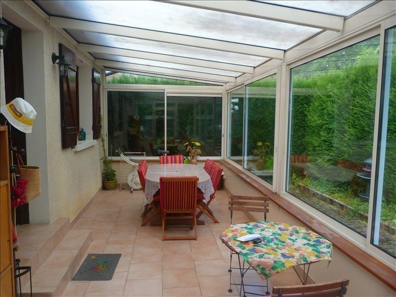 Vente maison / villa Charny oree de puisaye 110000€ - Photo 6