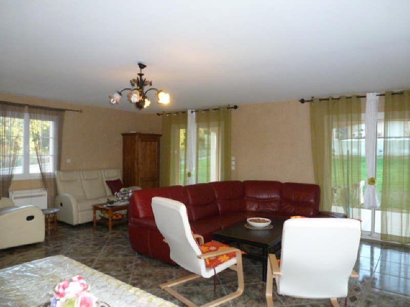 Venta  casa Saint-lys 435000€ - Fotografía 2