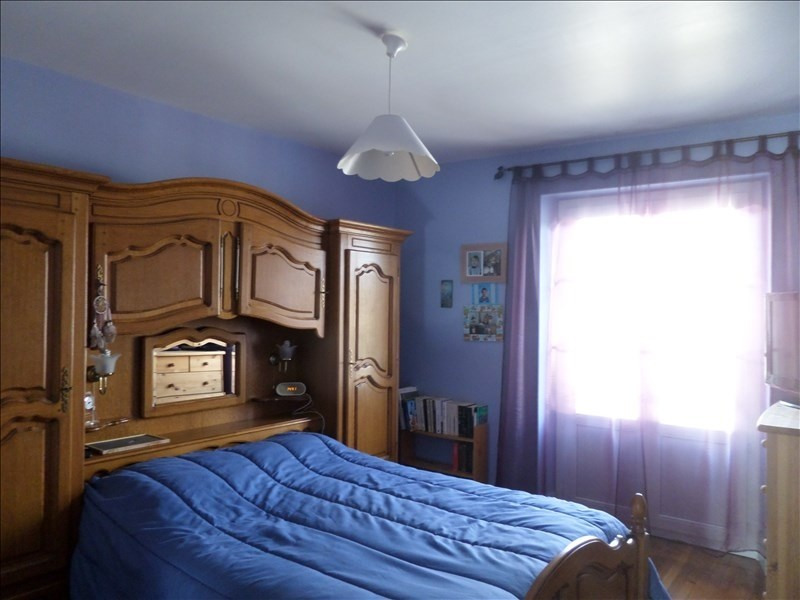 Vente appartement Cosne cours sur loire 78000€ - Photo 8