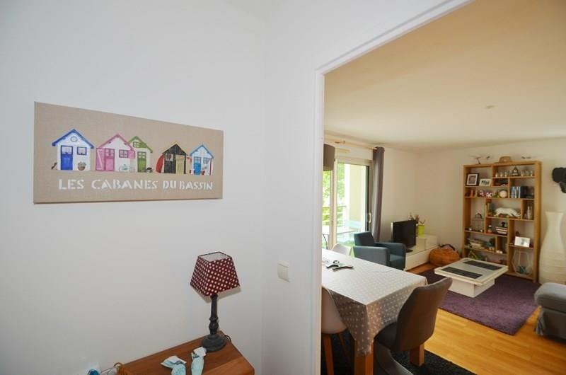 Vente appartement Nantes 382 500€ - Photo 5