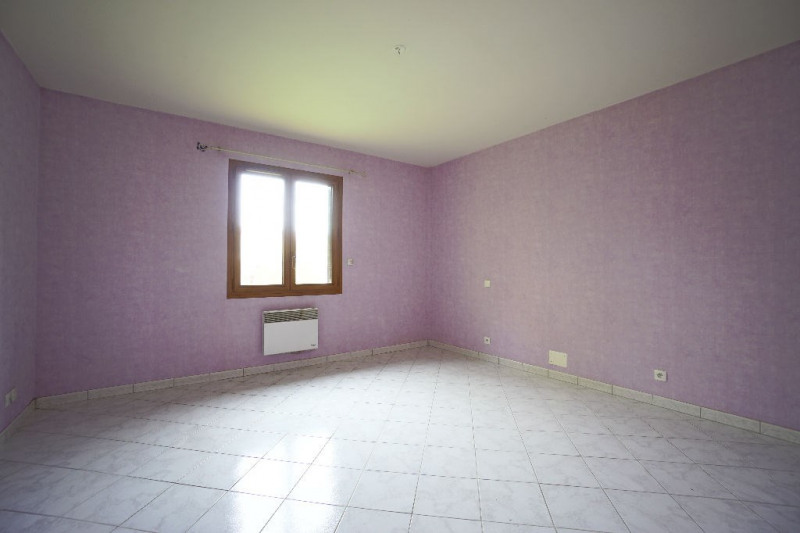 Vente maison / villa Gaillon 217000€ - Photo 8