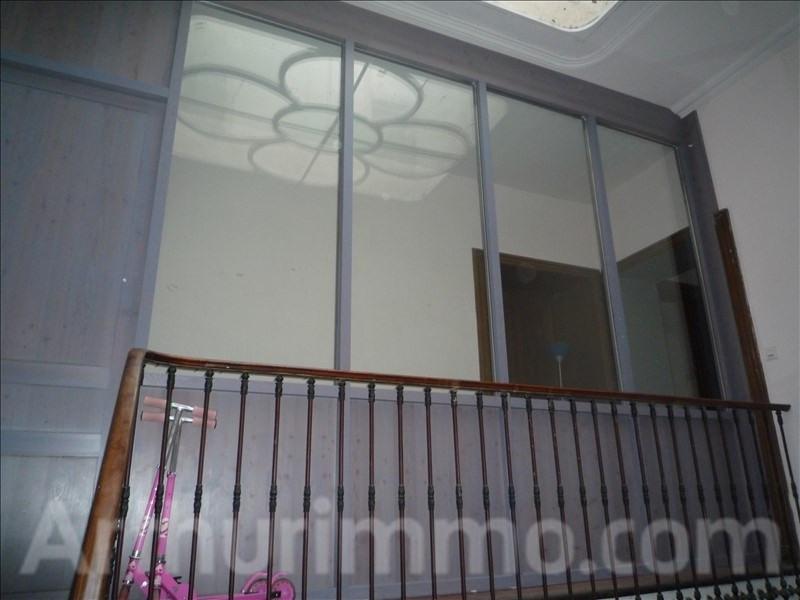 Location appartement Lodeve 650€ CC - Photo 14