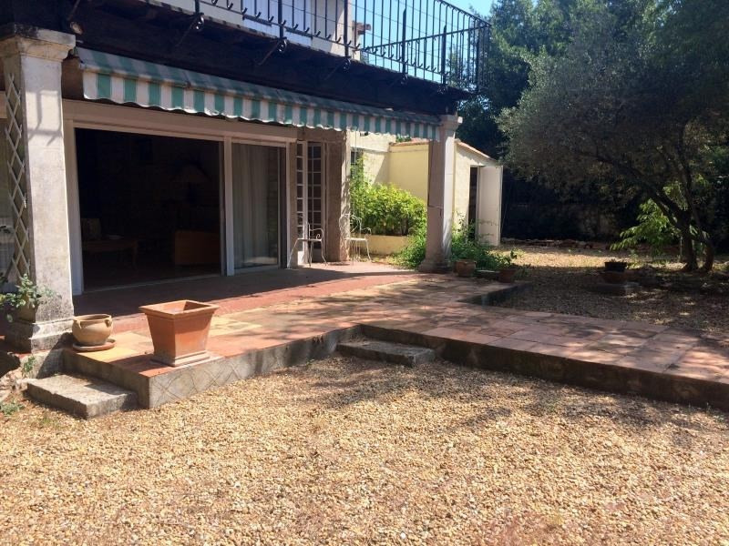 Deluxe sale house / villa Lunel 567000€ - Picture 3