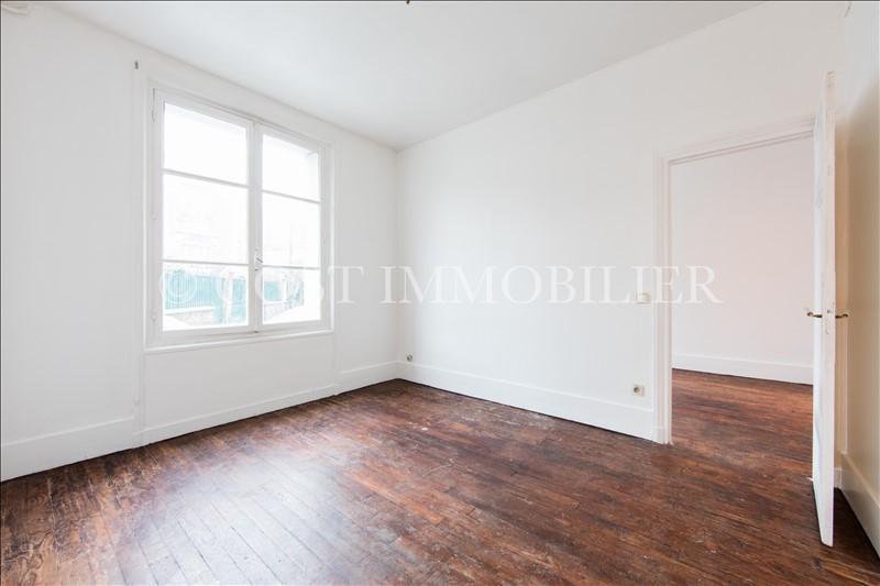 Venta  apartamento Asnières-sur-seine 249000€ - Fotografía 2