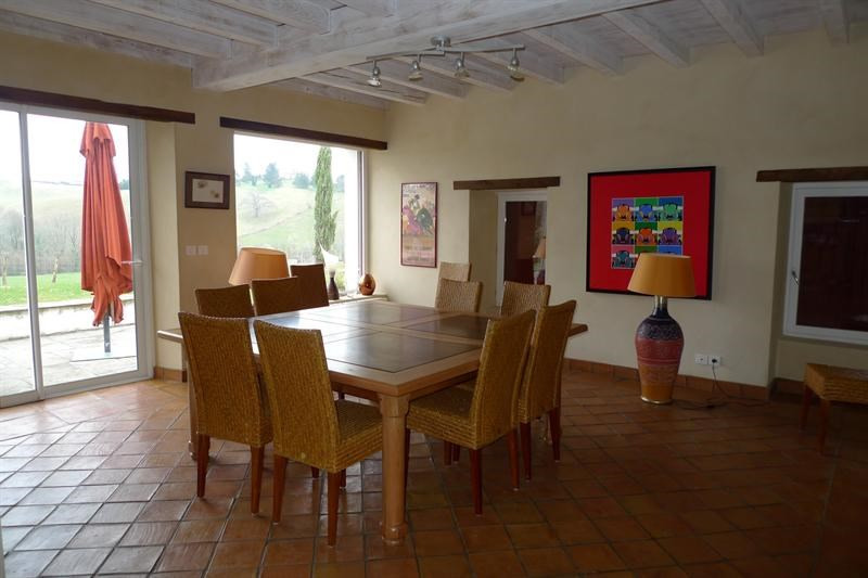 Sale house / villa Souraïde 960 000€ - Picture 6