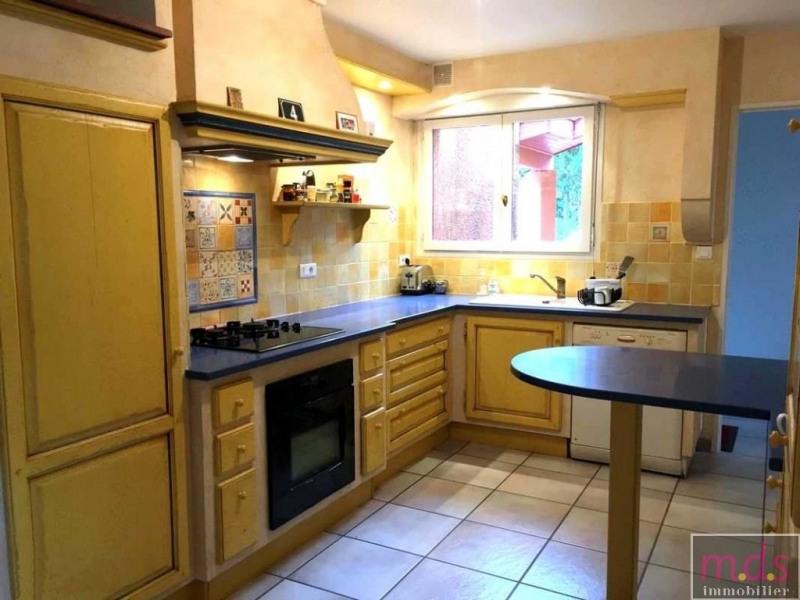 Vente maison / villa Montastruc la conseillere secteur § 310000€ - Photo 5
