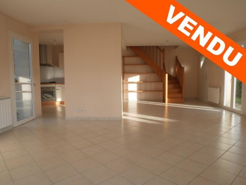 Vente maison / villa L hermitage 246045€ - Photo 1