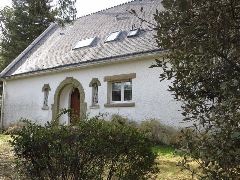 Deluxe sale house / villa Pornichet 612000€ - Picture 5