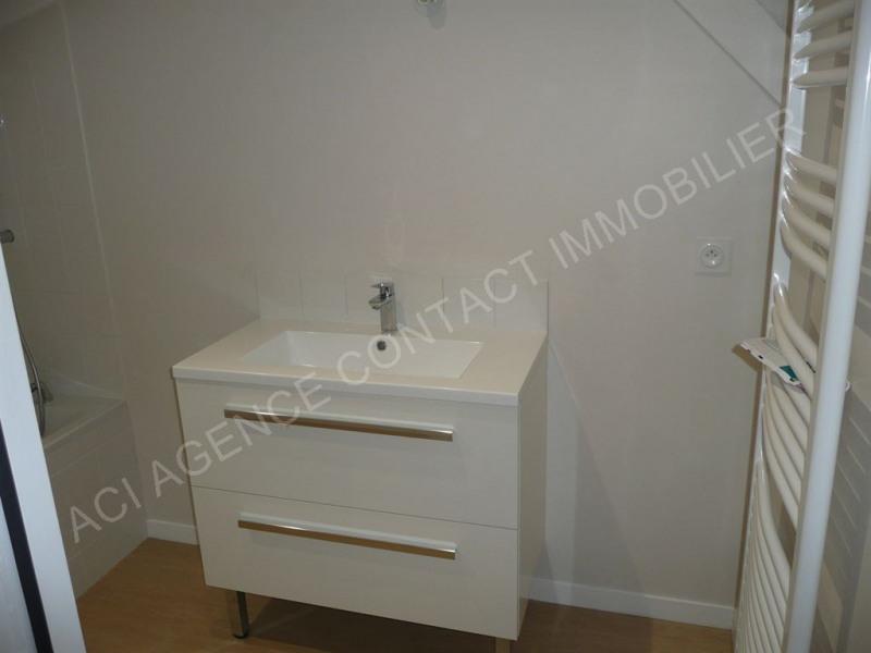 Location appartement Mont de marsan 498€ CC - Photo 6