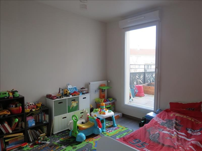 Vente appartement Ermont 379 000€ - Photo 7