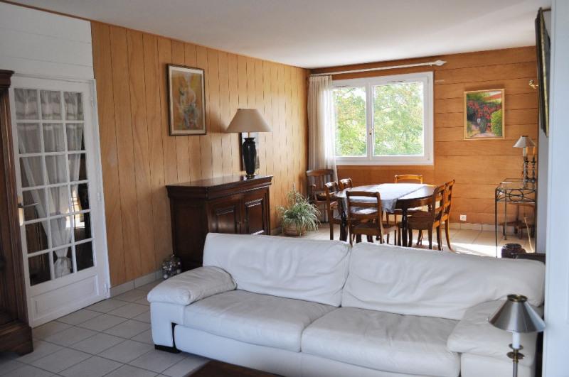Sale apartment Saint nom la breteche 495000€ - Picture 3