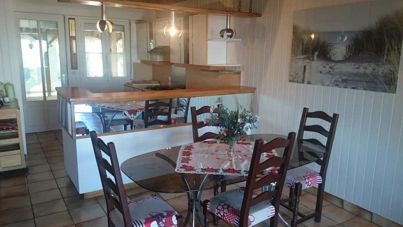 Vente maison / villa Sarzeau 398000€ - Photo 7
