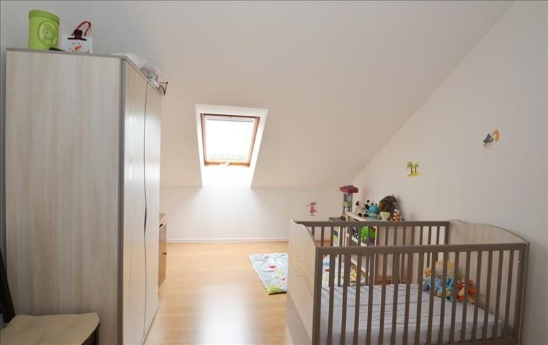 Location appartement Nantes 1250€ CC - Photo 5