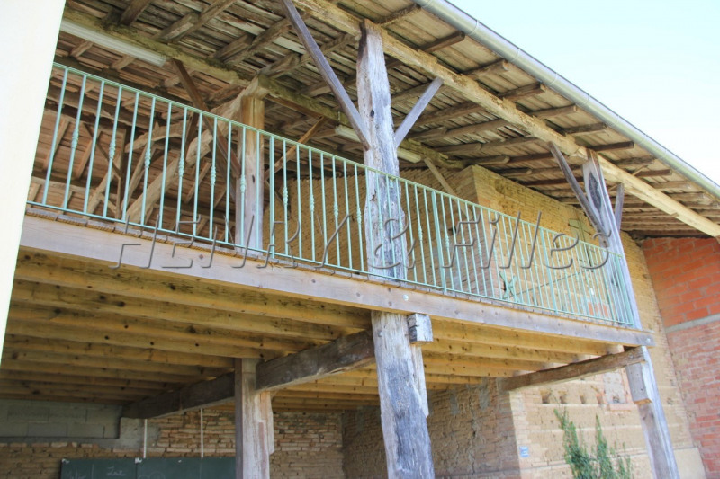 Vente maison / villa Samatan 265000€ - Photo 47