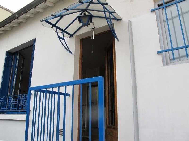 Vente maison / villa Bois colombes 318000€ - Photo 1