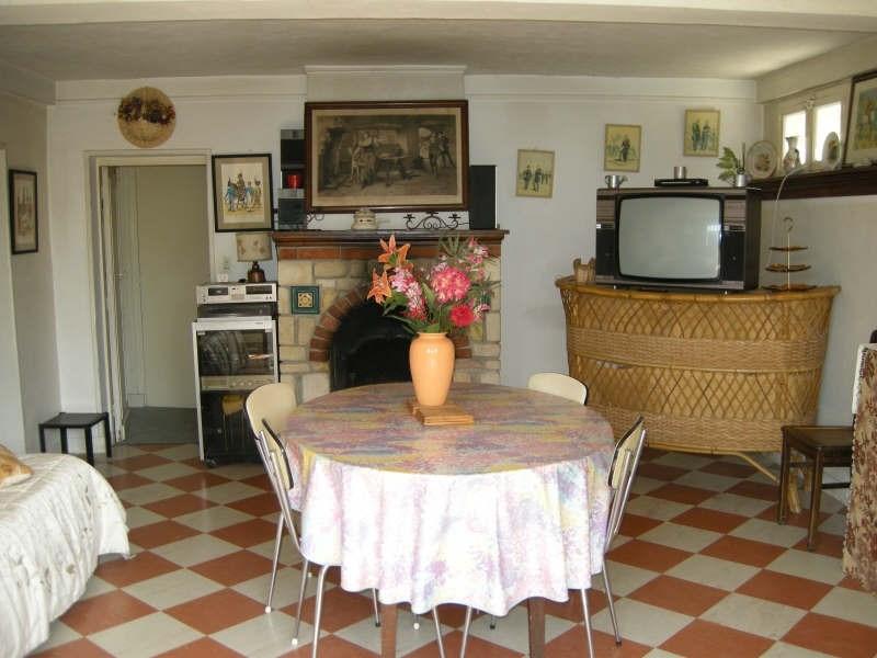 Sale house / villa Blonville sur mer 349000€ - Picture 3