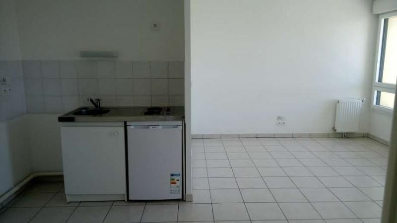 Location appartement Toulouse 520€ CC - Photo 9