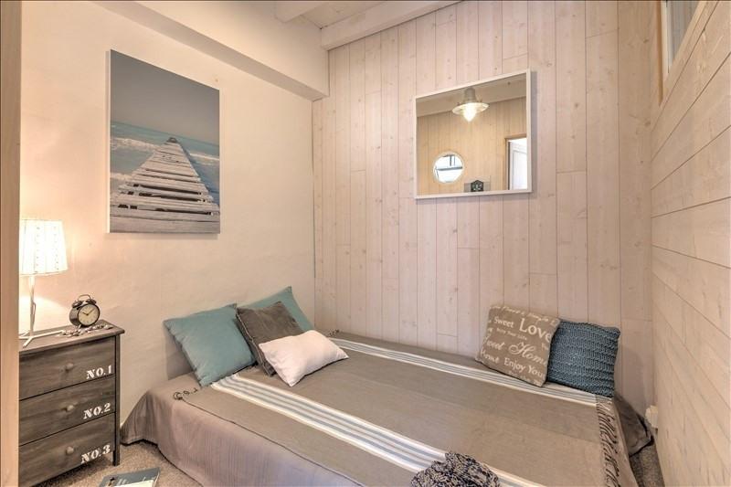 Venta  casa St lys 178000€ - Fotografía 7