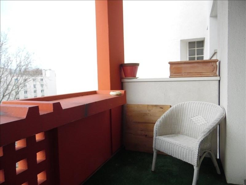 Location appartement St denis 1100€ CC - Photo 5