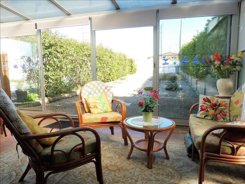 Sale house / villa St georges de didonne 215000€ - Picture 8