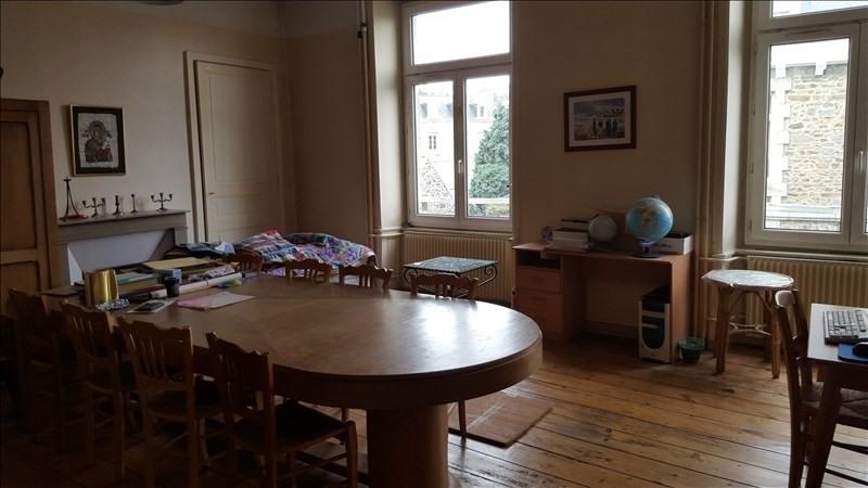 Vente maison / villa St brieuc 273780€ - Photo 4