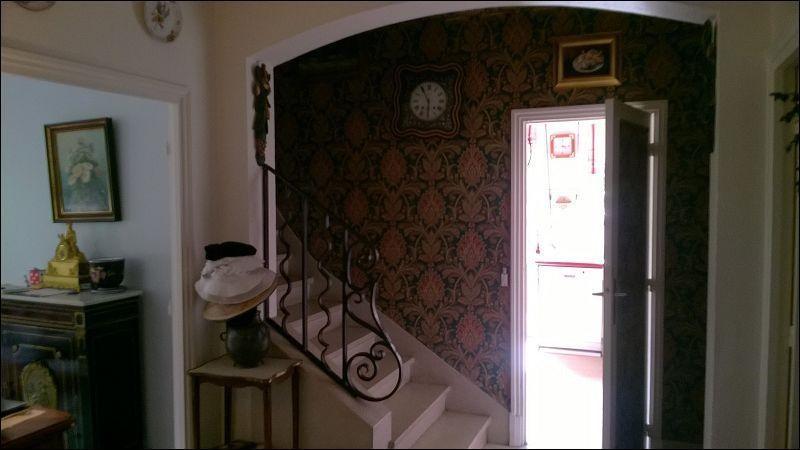 Sale house / villa Viry chatillon 439800€ - Picture 5