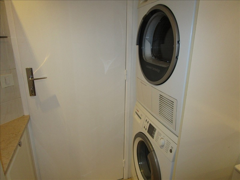 Vente appartement Le pecq 279000€ - Photo 6