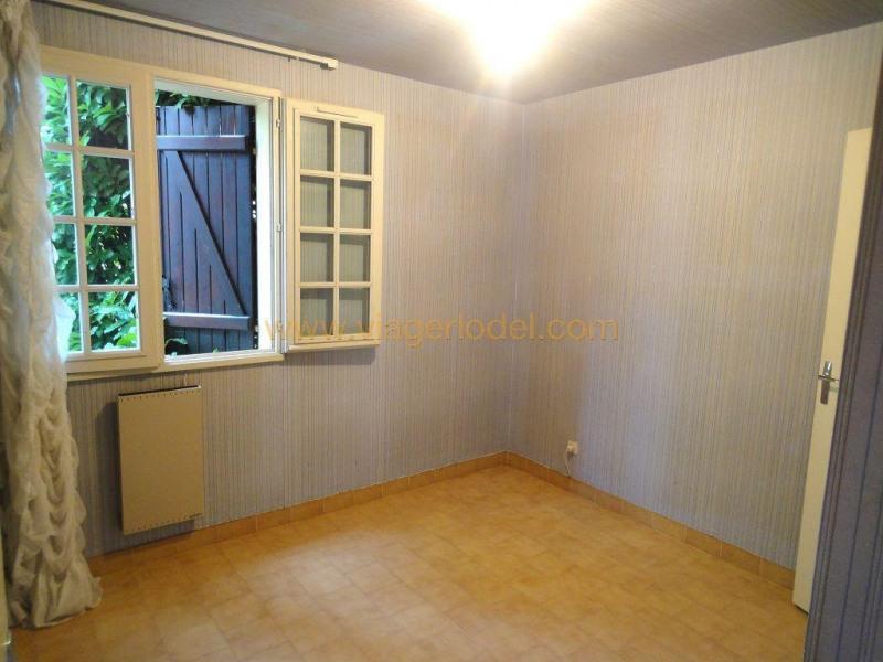 Verkoop  huis Figanières 249000€ - Foto 7