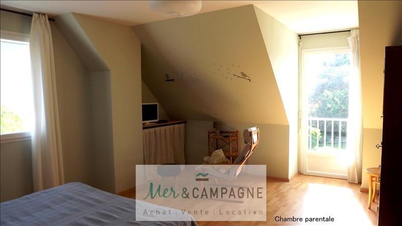 Sale house / villa Quend 438000€ - Picture 4