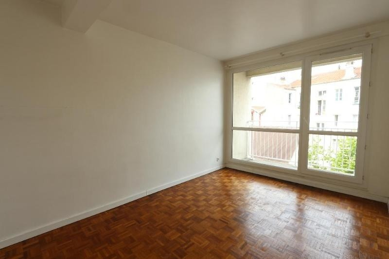 Location appartement Vincennes 1 701€ CC - Photo 3