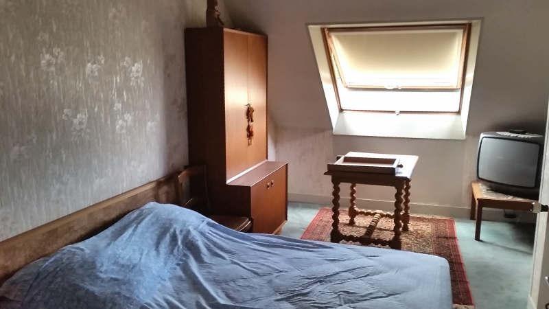 Vente maison / villa Houilles 440000€ - Photo 5