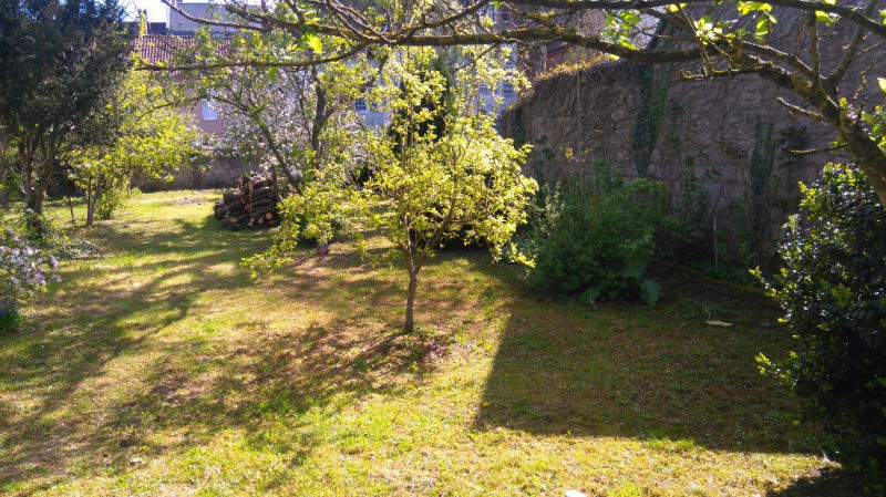 Deluxe sale private mansion Montreuil sur mer 575000€ - Picture 8