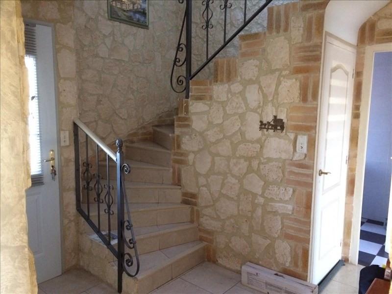 Vente maison / villa Argences 259000€ - Photo 4