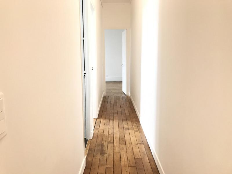 Location appartement Neuilly-sur-seine 2365€ CC - Photo 8
