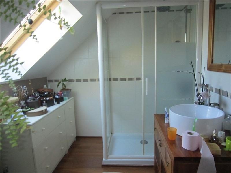 Sale house / villa Bretigny sur orge 455000€ - Picture 8