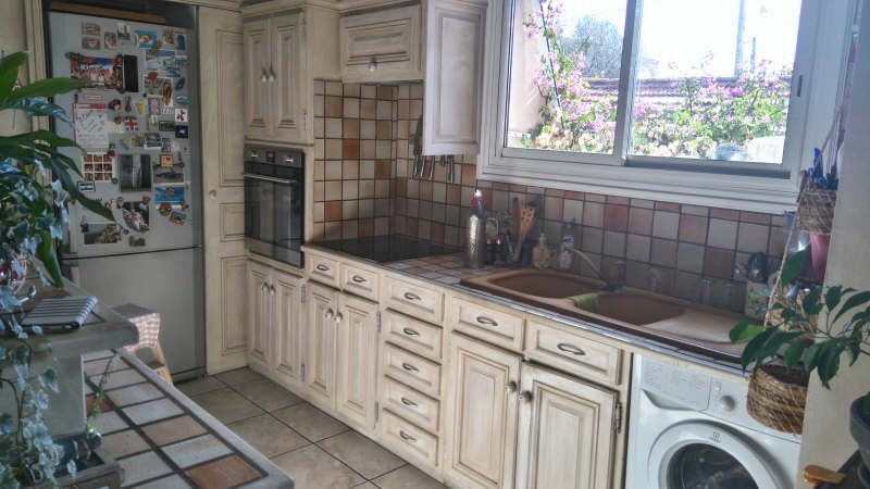 Sale house / villa Toulon 395 000€ - Picture 5