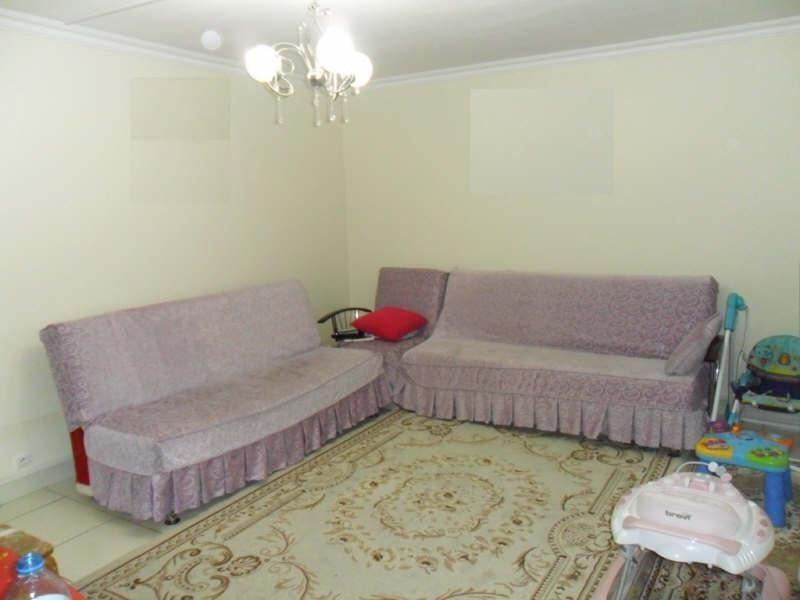 Vente appartement Sarcelles synagogue 169000€ - Photo 4