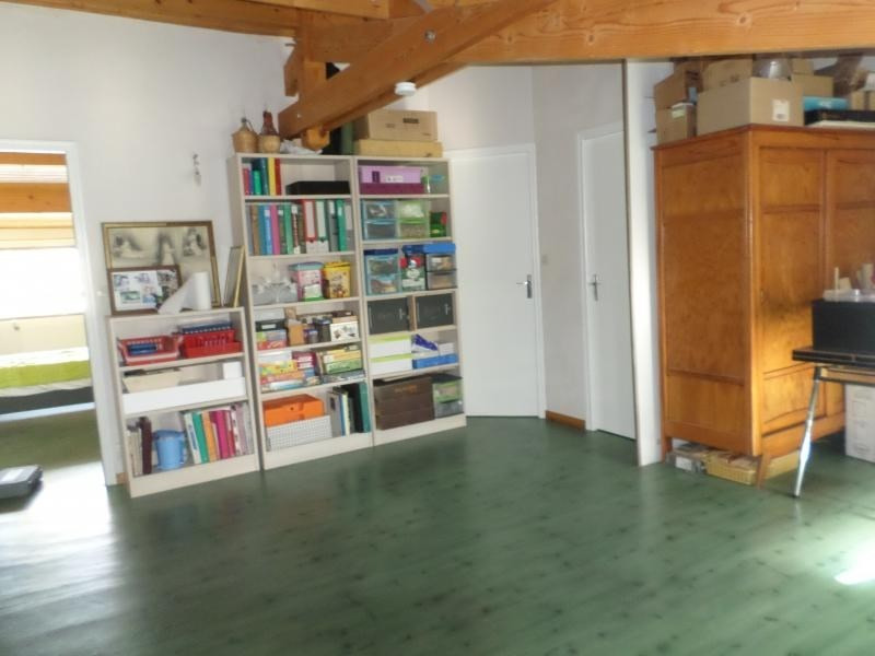 Sale house / villa Pornic 488000€ - Picture 8