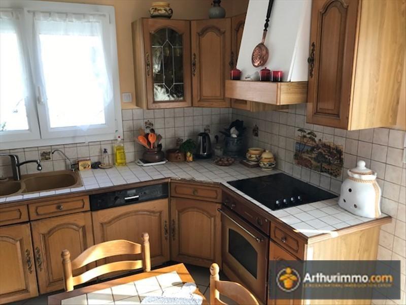 Vente maison / villa Holtzwihr 259000€ - Photo 3