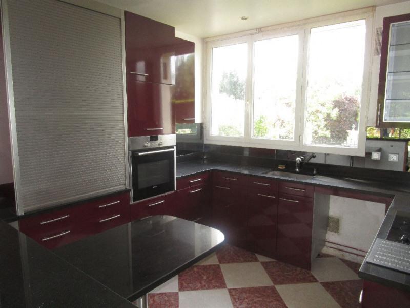 Vente maison / villa Marly le roi 980000€ - Photo 2
