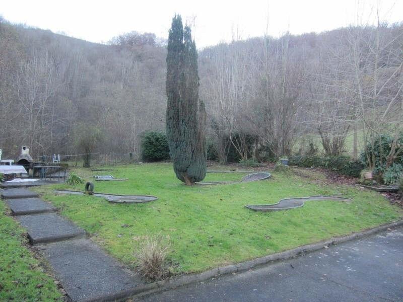 Vente maison / villa Mauleon licharre 298000€ - Photo 3
