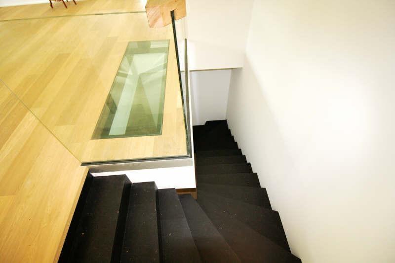 Deluxe sale house / villa Urrugne 1260000€ - Picture 8