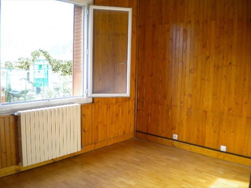 Location appartement Fontaine 545€ CC - Photo 2