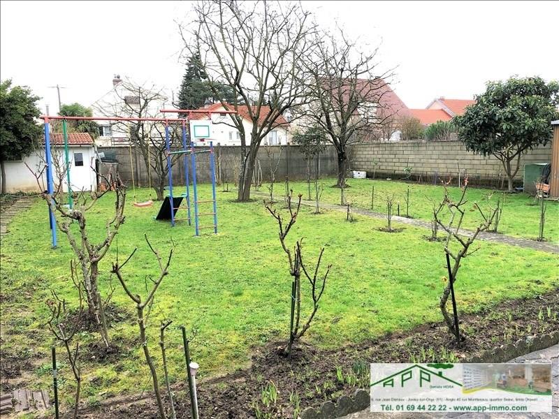 Sale house / villa Juvisy sur orge 386700€ - Picture 3