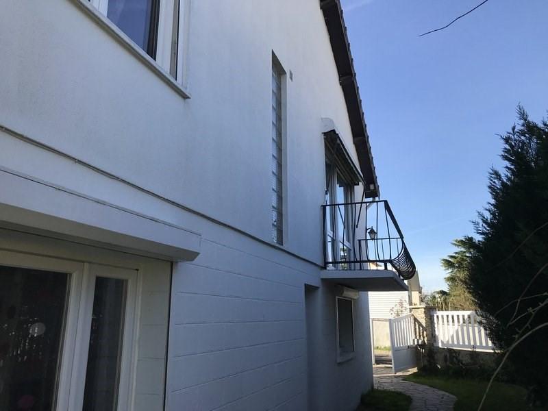 Sale house / villa Morainvilliers 398000€ - Picture 8