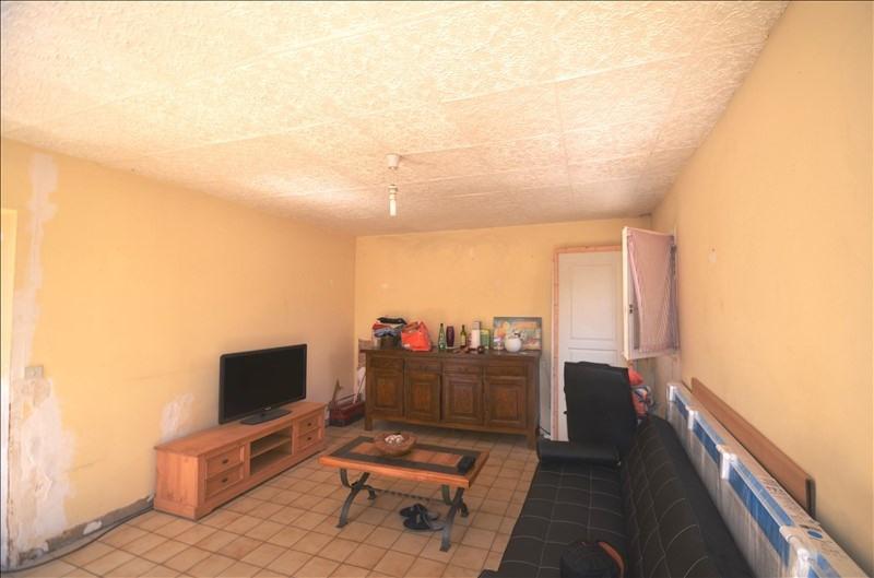 Sale house / villa Houilles 240000€ - Picture 2