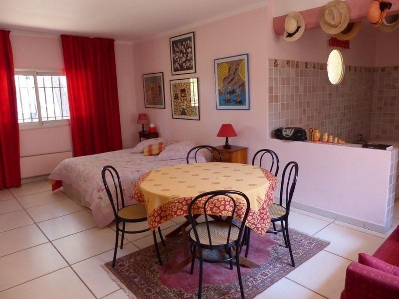 Vente de prestige maison / villa Les milles 698000€ - Photo 6