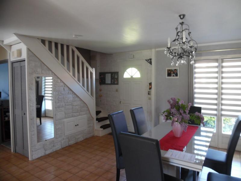 Sale house / villa Poissy 388500€ - Picture 5
