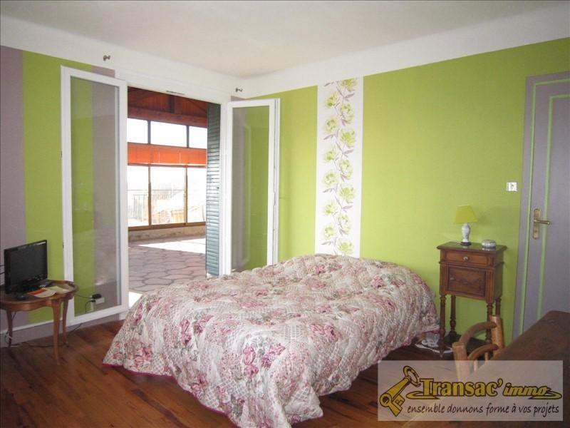 Sale house / villa Thiers (région) 99000€ - Picture 6