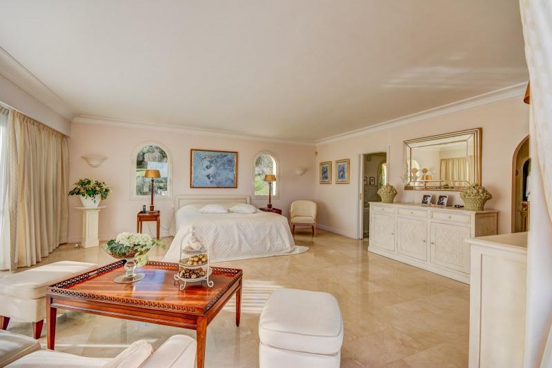 Immobile residenziali di prestigio casa Fayence 2700000€ - Fotografia 27